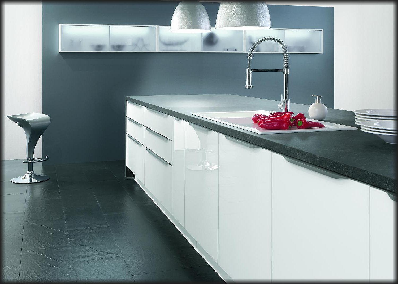 Suntech Interiors | Modular Kitchen Designs, modular kitchen ...