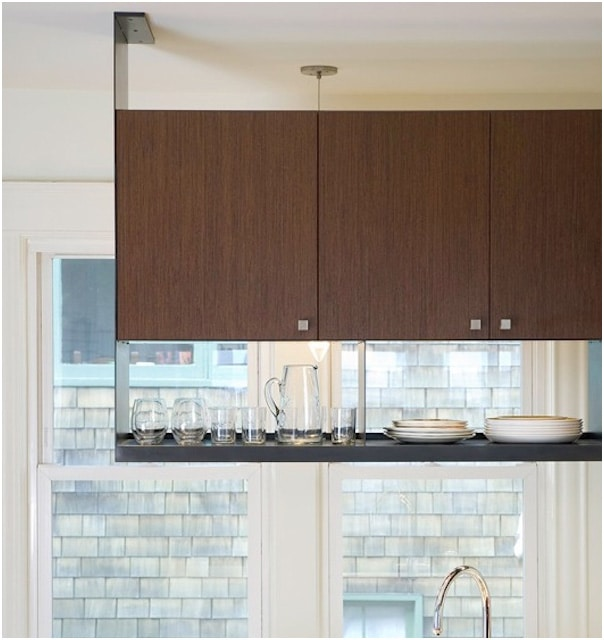 how do you hang kitchen wall cabinets how do you hang kitchen cabinets suntech interiors modular 9255
