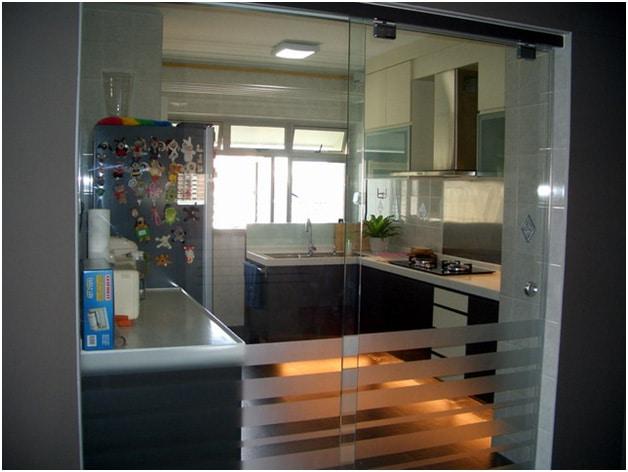 redesinging_kitchen_1