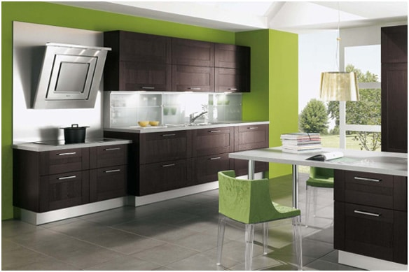 Redesigning Your Kitchen? Some Factors That You Should Consider